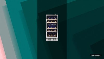 Wine Cooler Buying Guide: Things One Should Consider