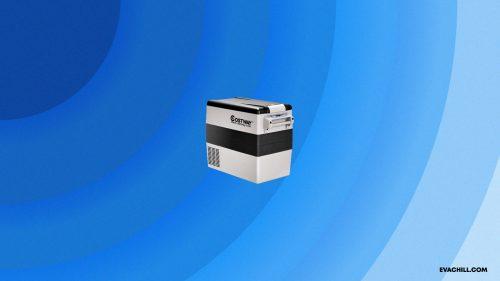 10 Best 12V Refrigerators for High Portability