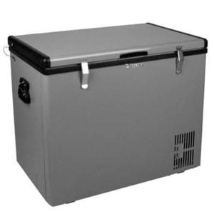 Edgestar 80 QT Portable Fridge Freezer