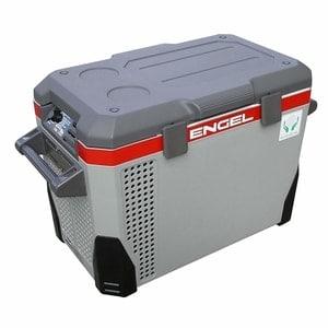 Engel ACDC Portable Tri-Voltage Fridge