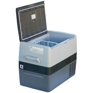 Norcold Portable RefrigeratorFreezer - 86 Can Capacity