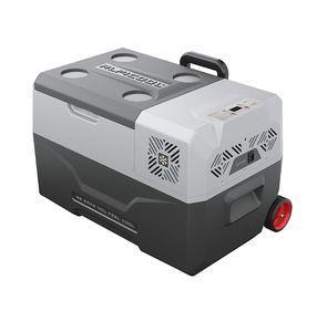Alpicool CX30 Portable Refrigerator with Freezer