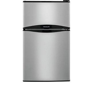Frigidaire DMAFRIGFFPS3122QM Mini Fridge with Freezer