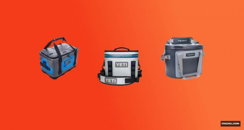 Top 10 Best Soft Coolers For the Money (2020)