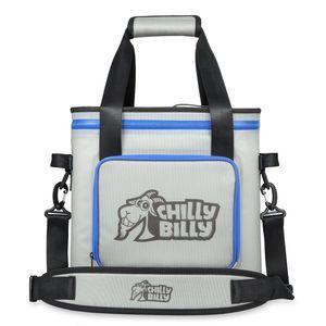 Soft Coolers Portable Cooler Bag Soft Sided Cooler Bag