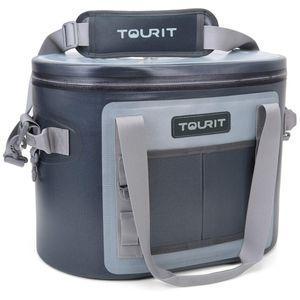 TOURIT Soft Cooler 30 Cans Leak Proof